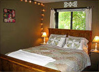 Click for larger Penny Lane Bedroom